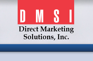 Direct Marketing Solutions, Inc - Mail and Email Campaigns