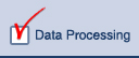 Link to Data Processing Page